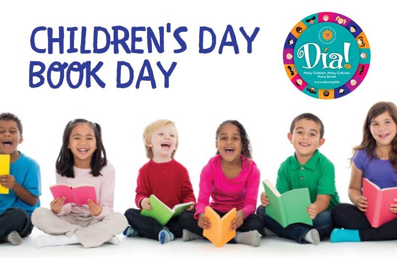 childrens-day-book-day-dia